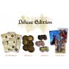 BRISTOL 1350 deluxe edition including Kickstarter promos boardgame  - 6
