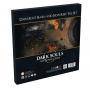 DARK SOULS DARKROOT BASIN AND IRON KEEP TILE SET board game expansion Steamforged Games - 1
