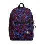 ZAINO invicta JELEK backpack FANTASY scuola CORAL FN0 eco material 38 LITRI Invicta - 1