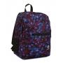 ZAINO invicta JELEK backpack FANTASY scuola CORAL FN0 eco material 38 LITRI Invicta - 2