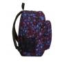 ZAINO invicta JELEK backpack FANTASY scuola CORAL FN0 eco material 38 LITRI Invicta - 3