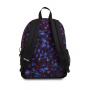 ZAINO invicta JELEK backpack FANTASY scuola CORAL FN0 eco material 38 LITRI Invicta - 4