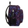 ZAINO invicta JELEK backpack FANTASY scuola CORAL FN0 eco material 38 LITRI Invicta - 6