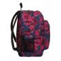 ZAINO invicta JELEK backpack FANTASY scuola ROSES FG0 eco material 38 LITRI Invicta - 3