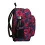 ZAINO invicta JELEK backpack FANTASY scuola ROSES FG0 eco material 38 LITRI Invicta - 6