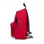 ZAINO eastpak PADDED PAK'R backpack SAILOR RED 84Z ROSSO scuola 24 LITRI EASTPAK - 2