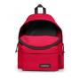 ZAINO eastpak PADDED PAK'R backpack SAILOR RED 84Z ROSSO scuola 24 LITRI EASTPAK - 3