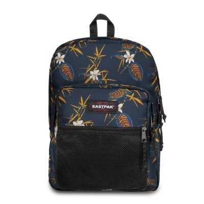 ZAINO eastpak PINNACLE backpack MIDNIGHT BRIZE J06 scuola 38 LITRI EASTPAK - 1