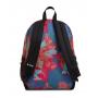 ZAINO invicta JELEK backpack FANTASY scuola FLOWER FJ0 eco material 38 LITRI Invicta - 4