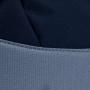 ZAINO ergonomico PACK scuola SATCH backpack SOLID BLUE materiale riciclato BLU Satch - 6