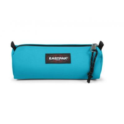 ASTUCCIO eastpak BENCHMARK fantasia POOL BLUE pencil case EASTPAK - 1