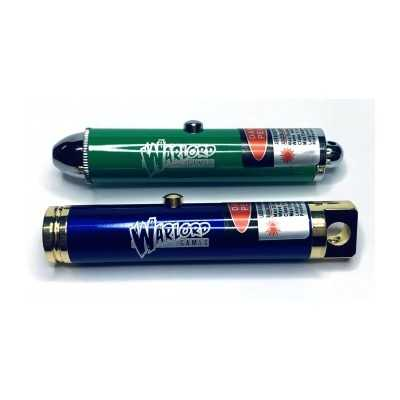 LASER POINTER AND LASER LINE per Wargames Warlord Games Warlord Games - 1