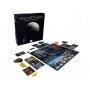 ROCKETMEN gioco da tavolo MARTIN WALLACE deck building IN ITALIANO pendragon Pendragon Games - 2