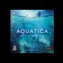 AQUATICA gioco da tavolo CRANIO CREATIONS civiltà marine RE DEI MARI età 14+ Cranio Creations - 3