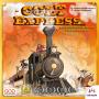 COLT EXPRESS EDIZIONE ITALIANA gioco da tavolo GateOnGames - 2
