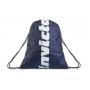 SACCA SPORT slight bag LOGO zainetto BLU coulisse INVICTA soft backpack Invicta - 1