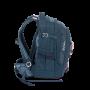ZAINO SATCH PACK BETTY BLUE ergonomico 30 litri blu e rosa Satch - 4