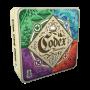 CODEX NATURALIS gioco di carte CRANIO CREATIONS quattro regni IN ITALIANO età 7+ Cranio Creations - 2