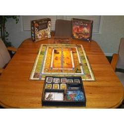 Talisman new edition
