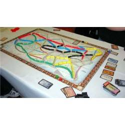 Ticket to Ride édition italienne