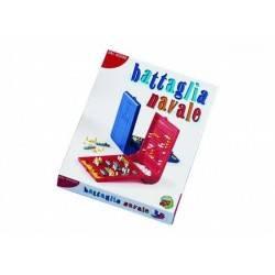 DAL NEGRO dalnegro BATTAGLIA NAVALE affonda la flotta 8 ANNI + gioco portatile