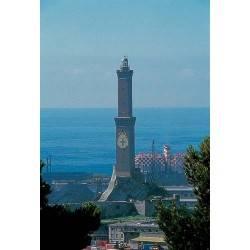 Lanterna of Genoa