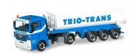 Auto e camion Herpa