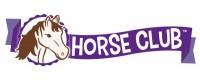 Horse Club Schleich cavalli