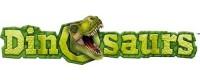 Dinosauri Schleich Dinosaurs