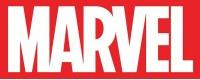 Supereroi Schleich Marvel DC Comics Justice League