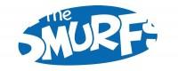 I Puffi Schleich the Smurfs