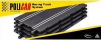 Piste per auto elettriche - race tracks