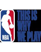 Zaini e accessori ufficiali NBA