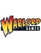 Warlord Games giochi di miniature