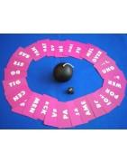 Party games - giochi da tavolo per tutti