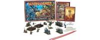 Games workshop giochi di miniature Warhammer Warhammer 40k