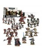Warhammer 40.000 40k