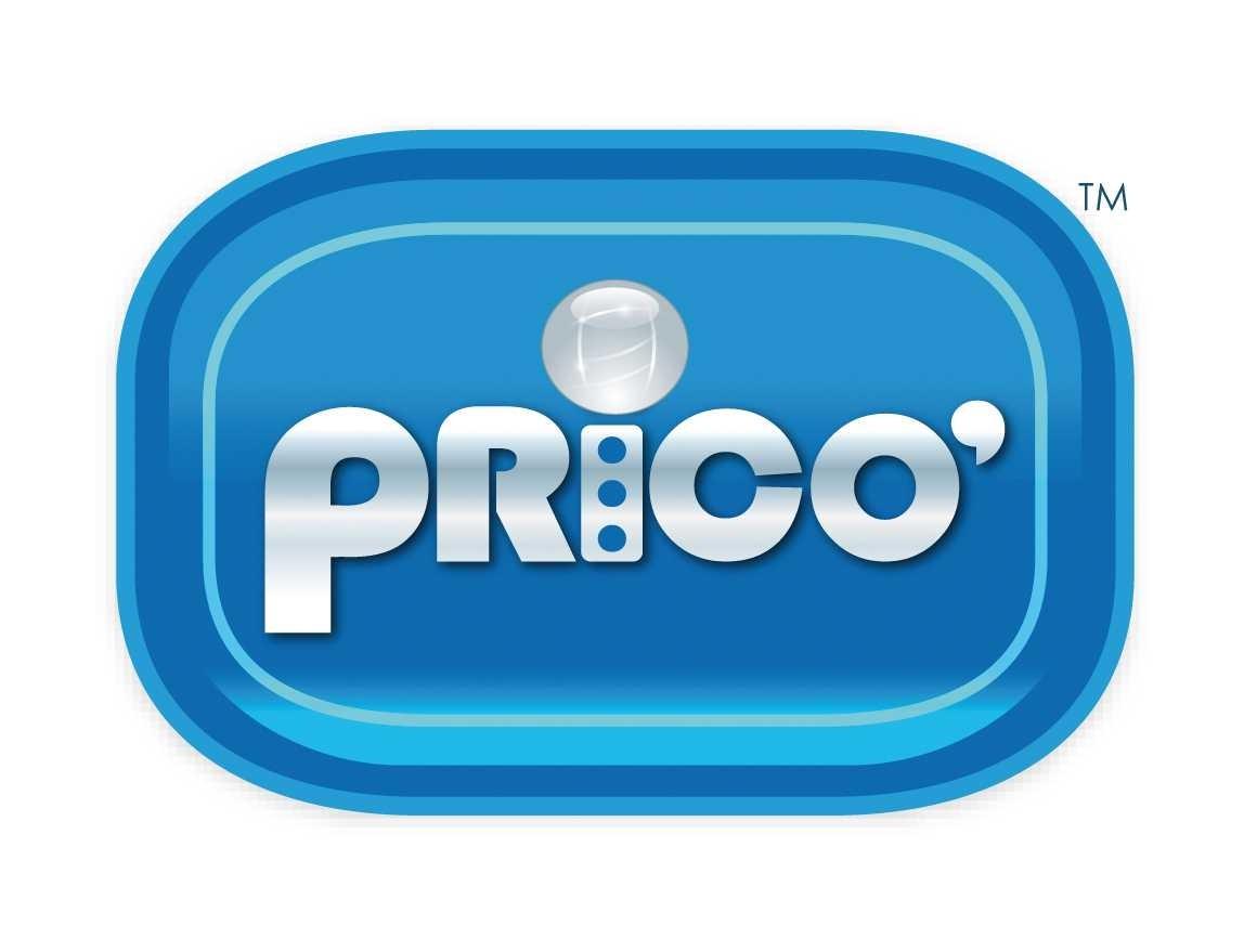 PRICO