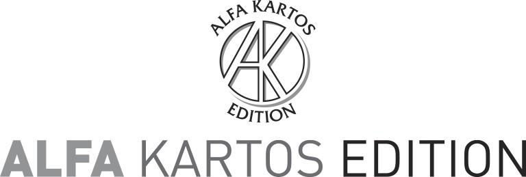 Alfa Kartos Edition