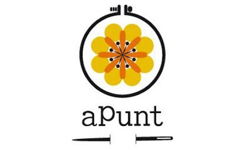 APUNT