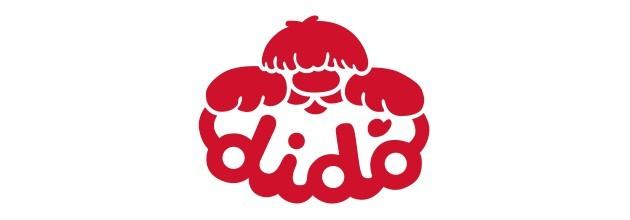 DIDO'