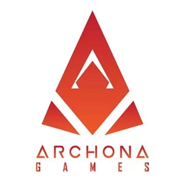 ARCHONA