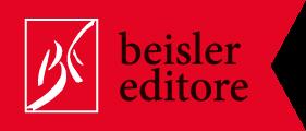 BEISLER EDITORE