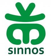 SINNOS