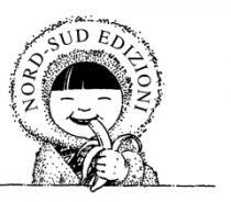 NORD SUD EDIZIONI