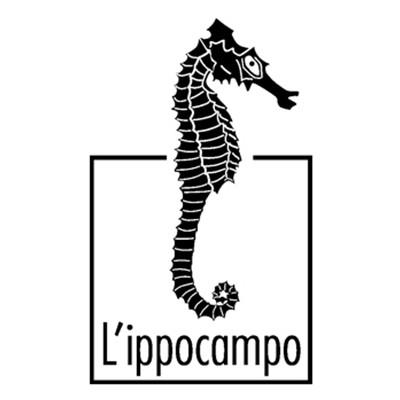 L'IPPOCAMPO