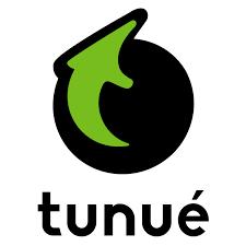 TUNUE'