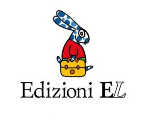 EDIZIONI EL