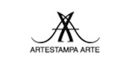 ARTESTAMPA ARTE