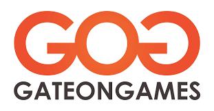 GateOnGames